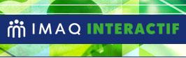 IMAQ Interactif