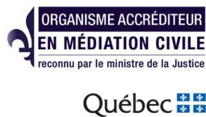 organisme accréditeur en médiation civile